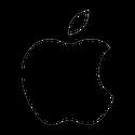 Друг продукт на Apple